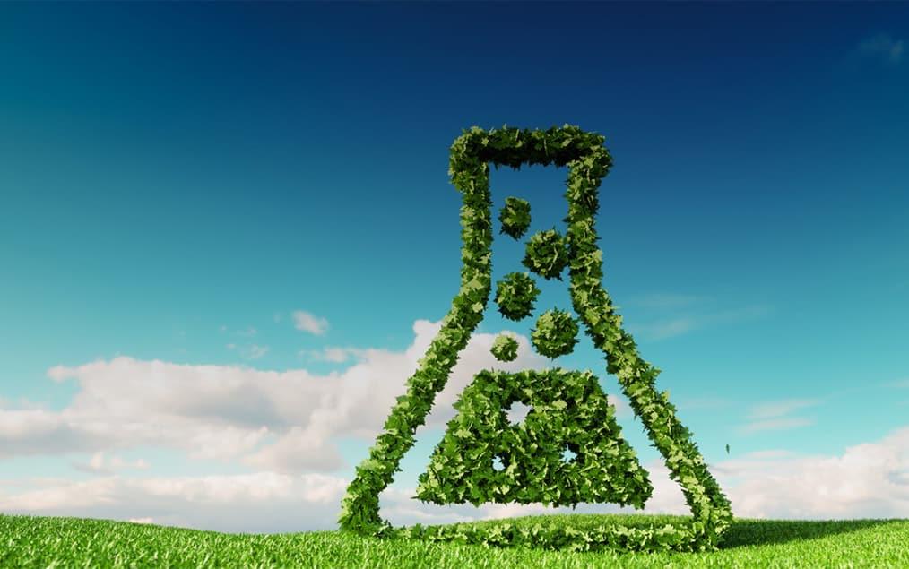 lbe_services-biogas-1