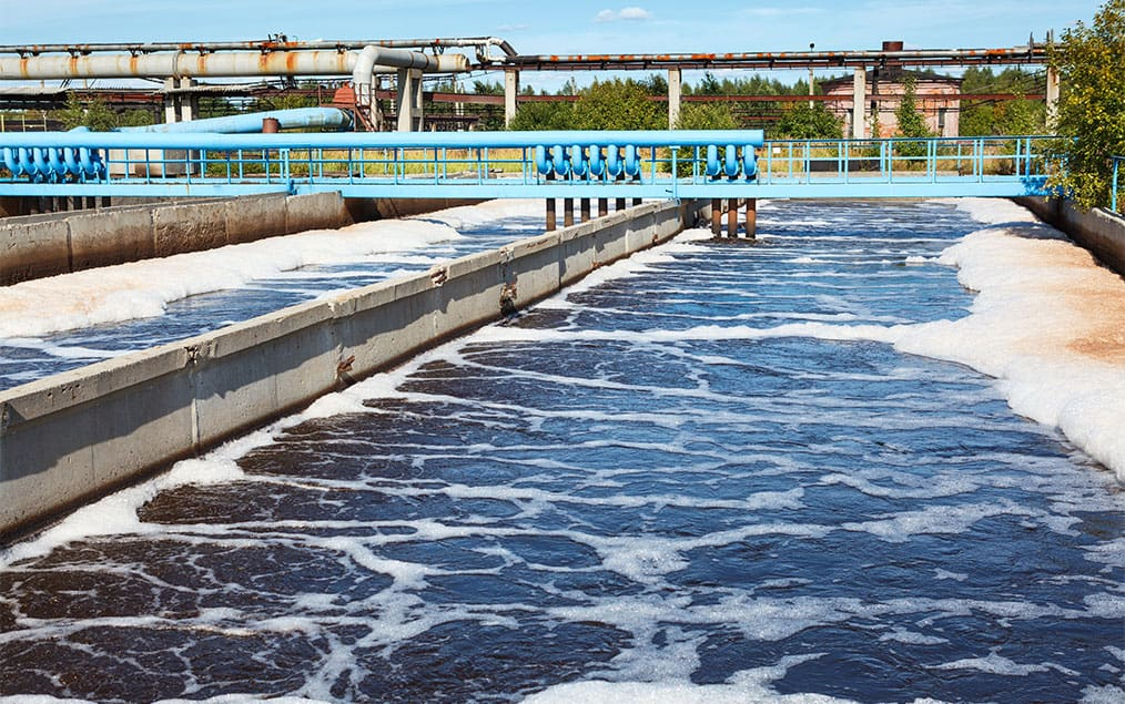 lbe_services_waste_water_image-1