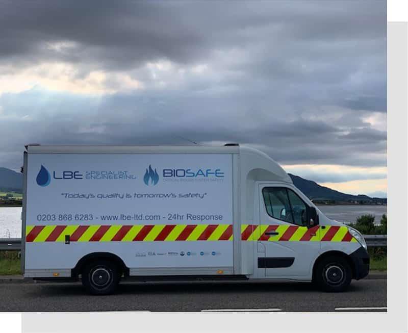 lbe-van-new